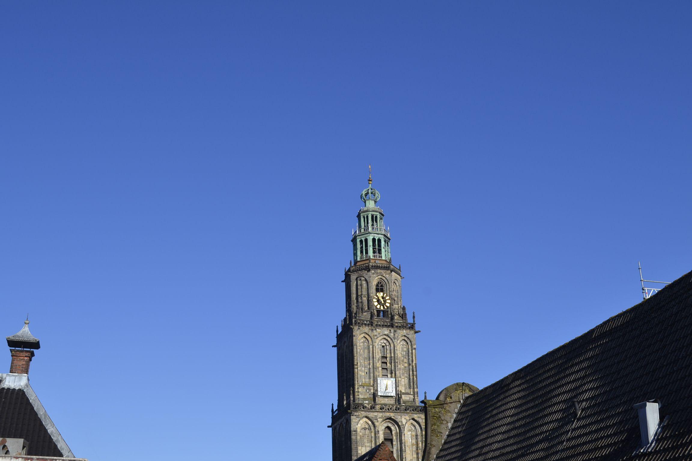 toren.jpg