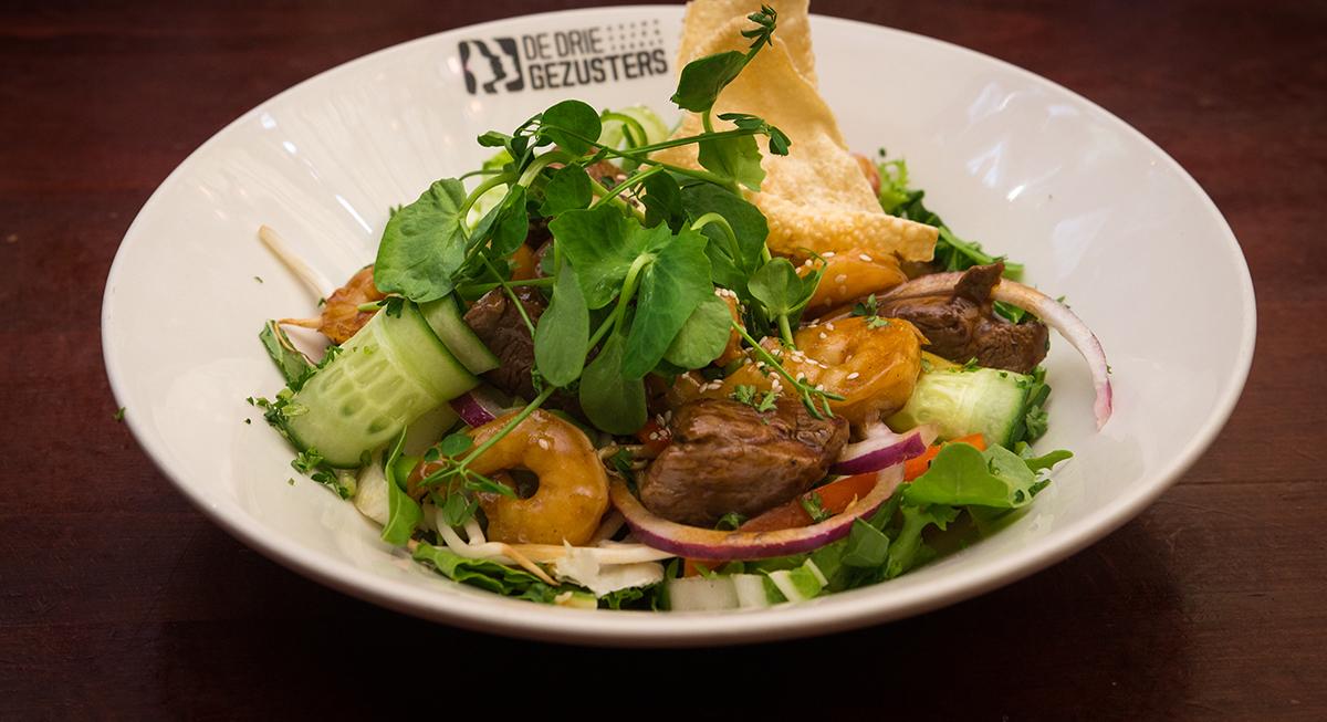 Salade De Drie Gezusters1.jpg