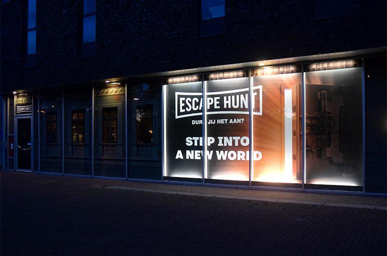 EscapeHunt3.jpg