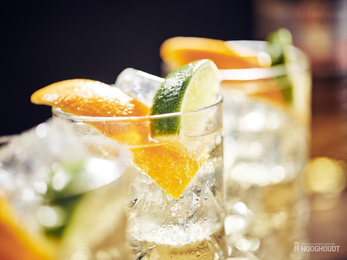 Hooghoudt Premium Oude Graanjenever Cocktail Old Ginger.jpg