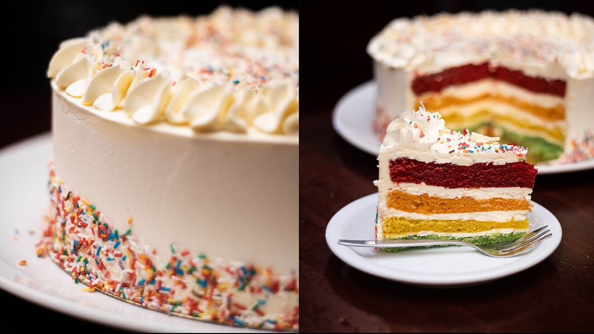Rainbow cake2.jpg
