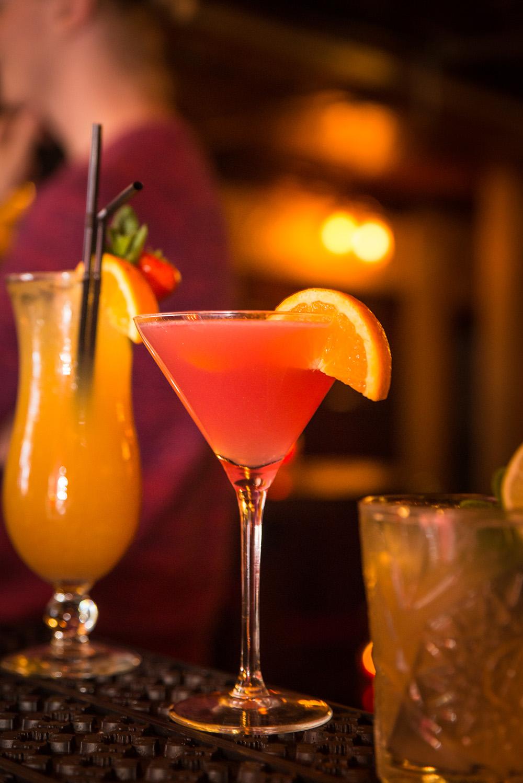 Cocktailworkshop.jpg